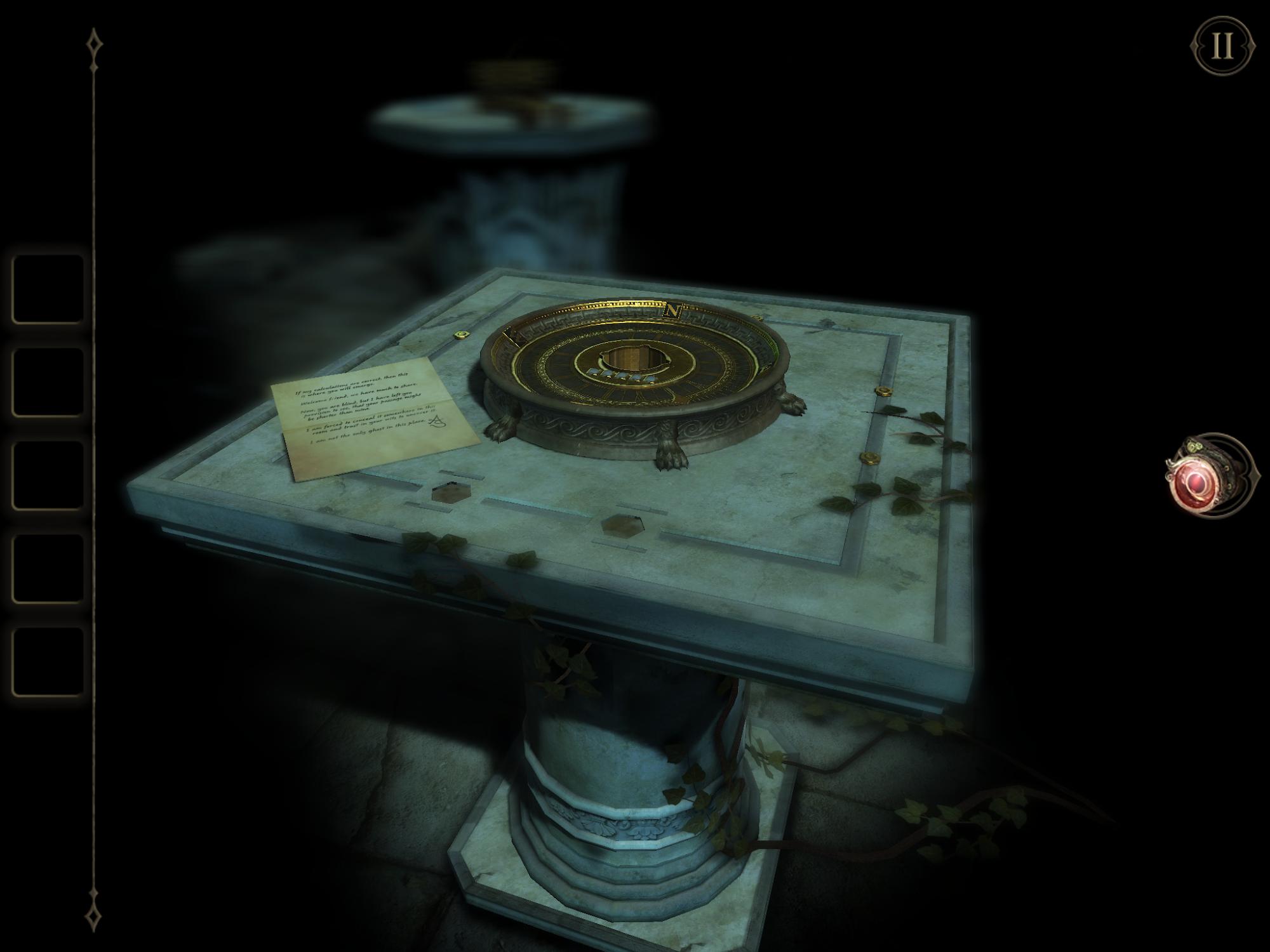 The Room Two screenshot #11