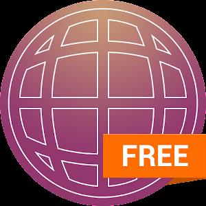 App Touch VPN - free VPN service APK for Windows Phone
