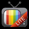Television Lite icon