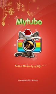 mytubo- screenshot thumbnail