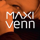 Maxi Venn