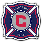 Chicago Fire SC - Official App icon