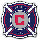 Chicago Fire SC - Official App