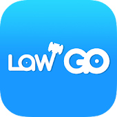 LawGO – Chat with Lawyers