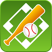 わくわく野球ひろば ~ 実況中継するスコアブック ~