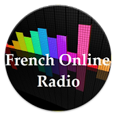 French Online Radio