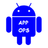 App Ops - Permission Manager