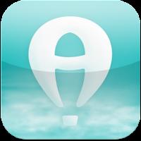AireTalk 2.4.15
