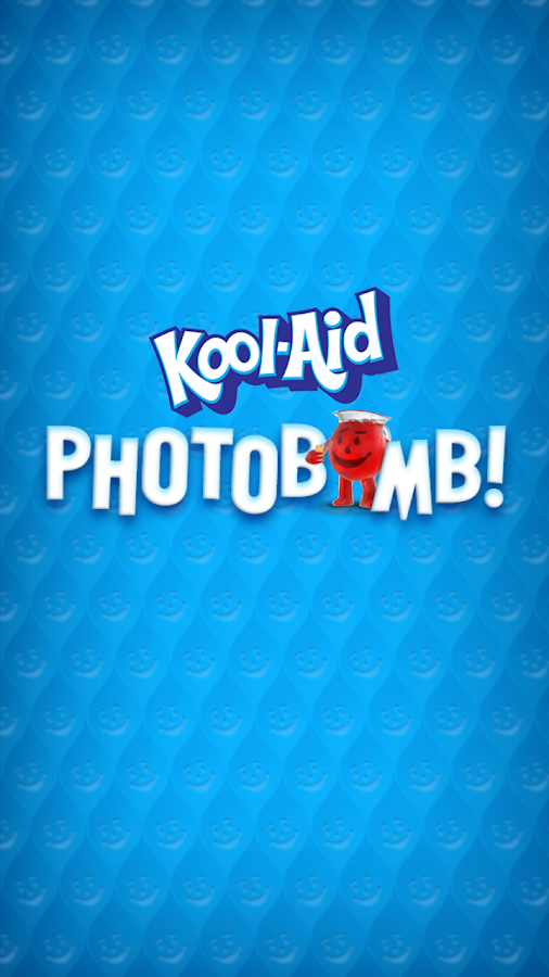 Kool-Aid - screenshot