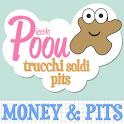 Trucchi Poou: la macchia icon
