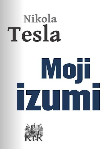Screenshots for Tesla Moji izumi