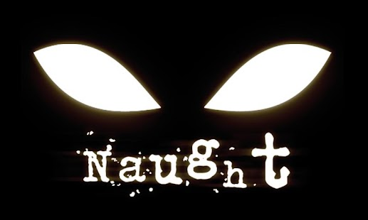 Naught - screenshot thumbnail