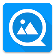 App QuickPic - Photo Gallery with Google Drive Support APK for Windows Phone