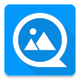 QuickPic - .. file APK for Gaming PC/PS3/PS4 Smart TV