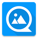 QuickPic Gallery v 4.6.9.1485