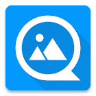QuickPic Gallery icon