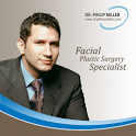 Plastic Surgery w/ Dr. Miller icon