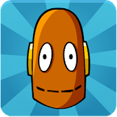 BrainPOP UK Featured Movie