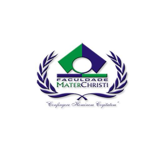 Faculdade Mater Christi LOGO-APP點子