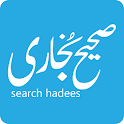 Search Hadees icon