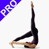 Complete Pilates Pro