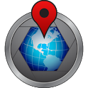 Map-A-Pic Location Scout icon