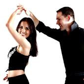 Salsa Festivals