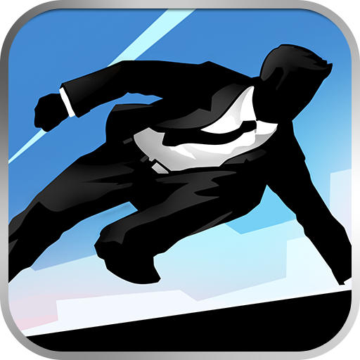 Vector file APK for Gaming PC/PS3/PS4 Smart TV