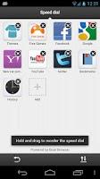 Screenshot of Boat Browser Pro License Key.