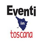 Rss Reader Eventi in Toscana