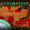 Bugsmasher Bugocalypse Lite logo