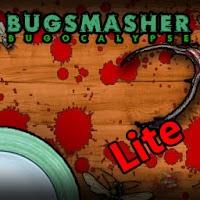 Bugsmasher Bugocalypse Lite 1.6