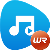 @to Music: VKontakte & Last.fm