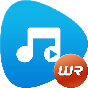 @to Music - VK, Last.fm, Radio
