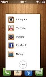 SwitchApps Screenshot 2