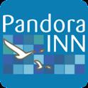 Pandora Inn