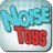 Noise Toys – Sound Effects logo