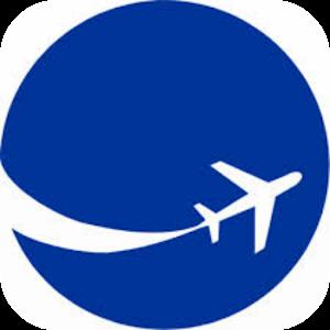 Flight Tracker APK