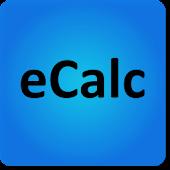 eCalc, Eliquid Calculator