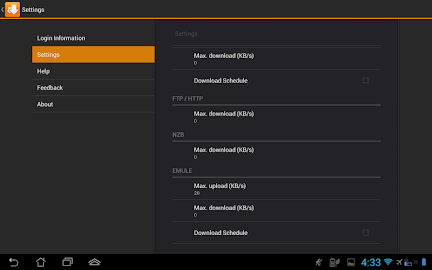DS download Screenshot 10