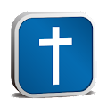 Download Bible+Diary APK for Laptop