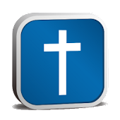 聖經+靈修日記