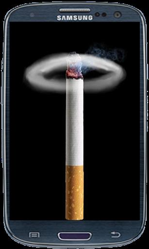 フリータバコ