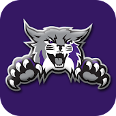 Weber State Wildcats: Premium