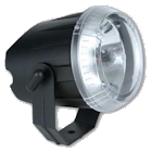 Strobe Light Ad-Free icon