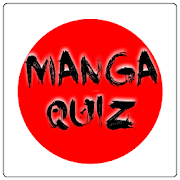 Game Manga Quiz APK for Windows Phone