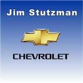Jim Stutzman Chevrolet