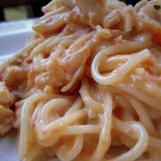 Low Calorie Chicken Spaghetti Recipes.