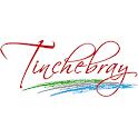 Tinchebray