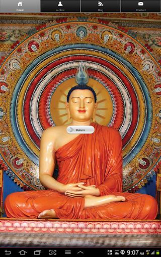 Dhammapada Sinhala Chitta-3